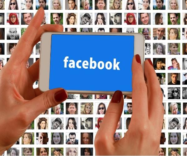 Facebook Freundin mieten